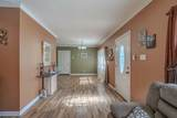 8024 Old Andersonville Pike - Photo 5