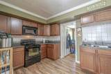 8024 Old Andersonville Pike - Photo 8