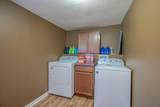 8024 Old Andersonville Pike - Photo 9