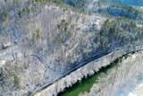 Old Walland Highway - Photo 5