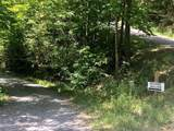 Brooke Hollow Lane - Photo 3