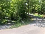 Brooke Hollow Lane - Photo 4
