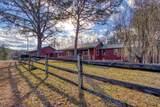 145 Pine Hollow Way - Photo 1