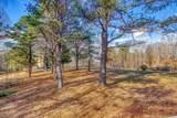 145 Pine Hollow Way - Photo 27