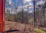 145 Pine Hollow Way - Photo 35