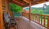 3225 Smoky Ridge Way - Photo 2