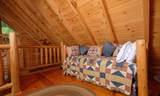 3225 Smoky Ridge Way - Photo 22