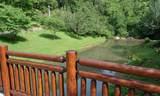3225 Smoky Ridge Way - Photo 26