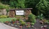 3225 Smoky Ridge Way - Photo 27