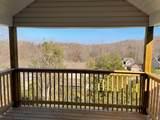 3948 Mountain Vista Rd - Photo 19