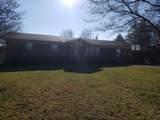 142 Boone Drive - Photo 2
