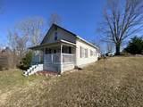 729 Dividing Ridge Rd - Photo 1