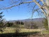 729 Dividing Ridge Rd - Photo 7