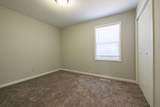 1508 Rhododendron Court - Photo 10