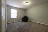 1508 Rhododendron Court - Photo 11