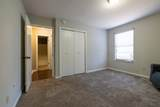 1508 Rhododendron Court - Photo 12