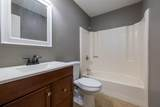 1508 Rhododendron Court - Photo 13