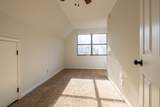 1508 Rhododendron Court - Photo 16