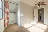 1508 Rhododendron Court - Photo 17
