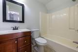 1508 Rhododendron Court - Photo 18