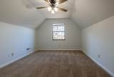 1508 Rhododendron Court - Photo 19