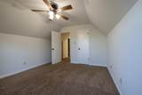 1508 Rhododendron Court - Photo 20