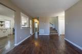 1508 Rhododendron Court - Photo 3