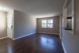 1508 Rhododendron Court - Photo 4