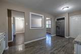 1508 Rhododendron Court - Photo 5