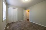 1508 Rhododendron Court - Photo 9