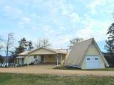 123 Lakewood Rd - Photo 7