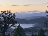 3035 Misty Bluff Trail - Photo 38