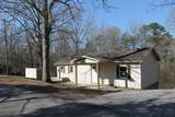 1339 Lundy Rd - Photo 1