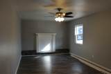 1339 Lundy Rd - Photo 10