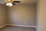 1339 Lundy Rd - Photo 11