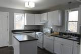 1339 Lundy Rd - Photo 18