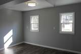 1339 Lundy Rd - Photo 19