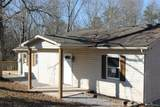 1339 Lundy Rd - Photo 2