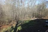 1339 Lundy Rd - Photo 21