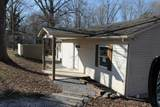 1339 Lundy Rd - Photo 3