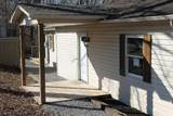1339 Lundy Rd - Photo 4