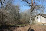 1339 Lundy Rd - Photo 6