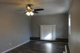 1339 Lundy Rd - Photo 9