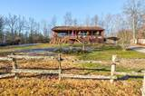 212 County Road 801 - Photo 1