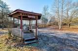 212 County Road 801 - Photo 25