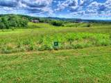 Lot 640 Majestic View Drive - Photo 1