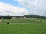 Lot 640 Majestic View Drive - Photo 18