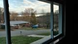 828 Overlook Drive - Photo 13