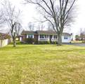 1614 State Highway 11 N - Photo 2