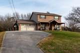 772 Lakewood Drive - Photo 1